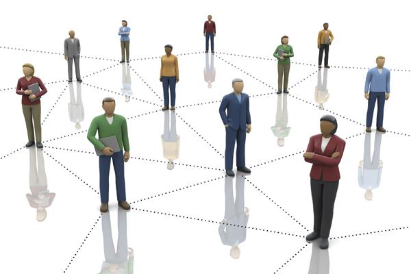 Biz-people-connecting6x4