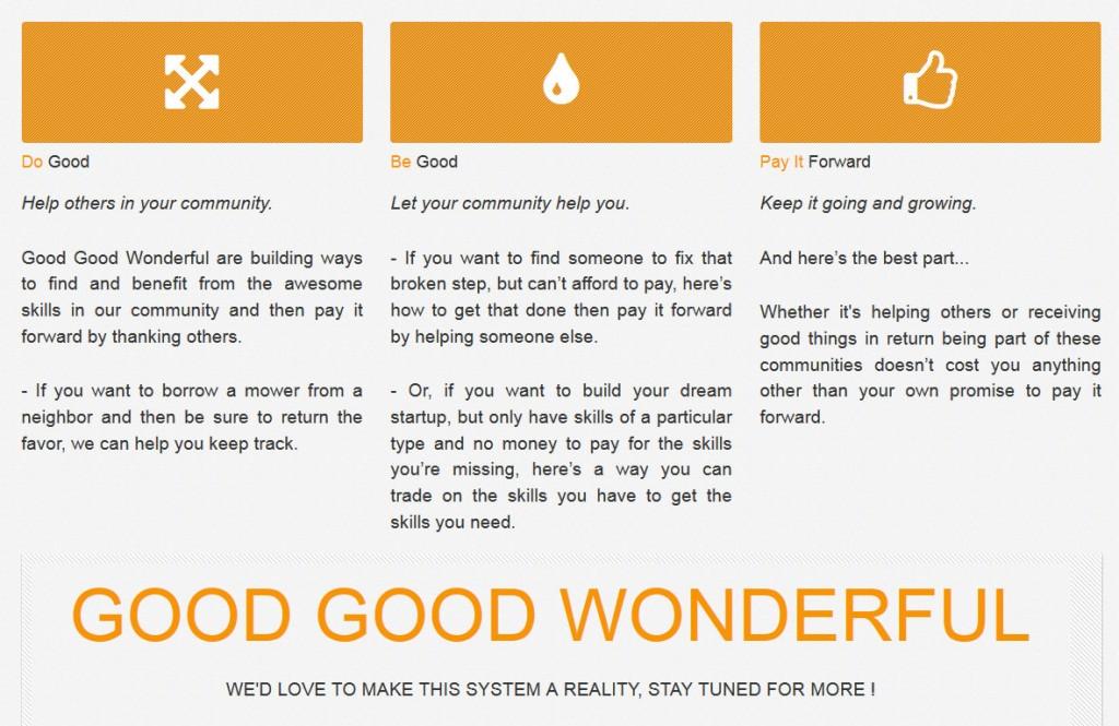 good-good-wonderfull