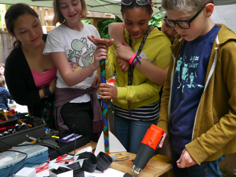 Maker-Education-Initiative-Media-Photos.004