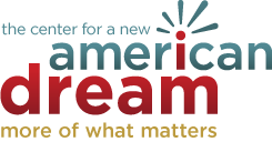 Center for the American Dream