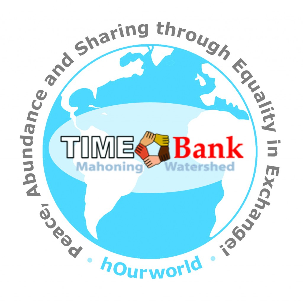 TBMW hOurWorld Logo 1042