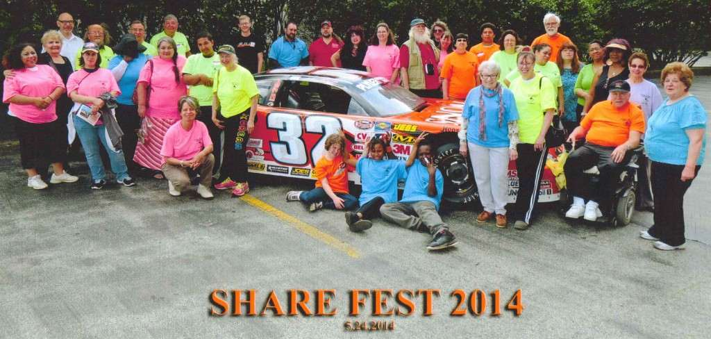 ShareFest-2014-cropped-1024x488