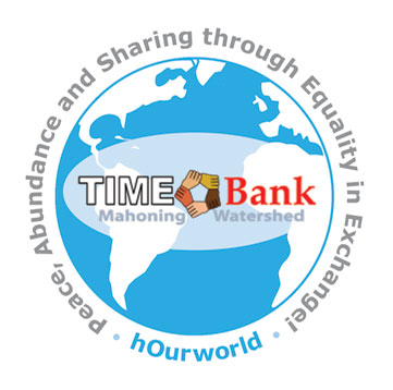 TBMW-hOurWorld-Logo-1042-sm