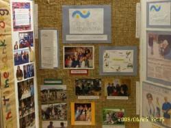 Madison-WI-International-TimeBank-Conventionr005