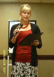 Madison-WI-International-TimeBank-Conventionr011
