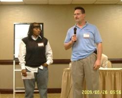 Madison-WI-International-TimeBank-Conventionr012