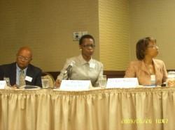 Madison-WI-International-TimeBank-Conventionr013