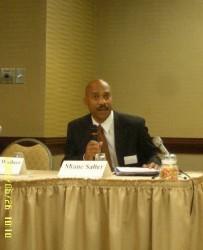 Madison-WI-International-TimeBank-Conventionr015
