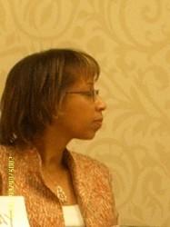 Madison-WI-International-TimeBank-Conventionr017