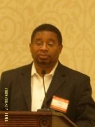 Madison-WI-International-TimeBank-Conventionr020