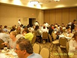 Madison-WI-International-TimeBank-Conventionr023