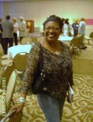 Madison-WI-International-TimeBank-Conventionr025