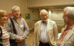 Madison-WI-International-TimeBank-Conventionr027