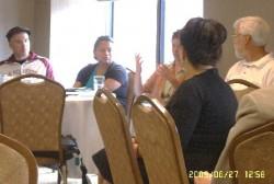 Madison-WI-International-TimeBank-Conventionr035