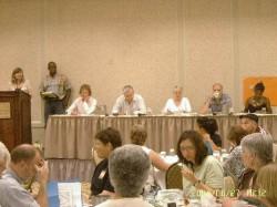 Madison-WI-International-TimeBank-Conventionr036