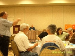 Madison-WI-International-TimeBank-Conventionr043