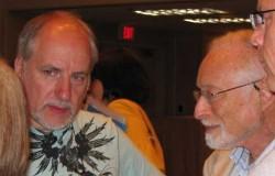 Madison-WI-International-TimeBank-Conventionr065