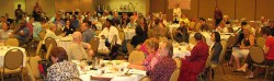Madison-WI-International-TimeBank-Conventionr067