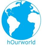 hOurworld