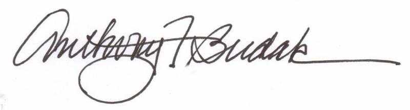 AFB Signature 01